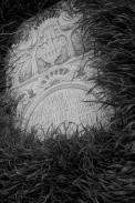 gravestone-1193507-1279x1926