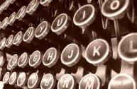 typewriter-1510114-638x419