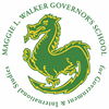 maggie-l-walker-governors-school-logo-sm