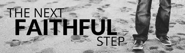 next-faithful-step-webheader