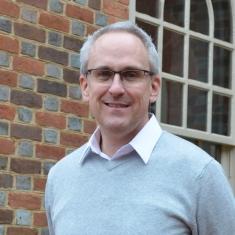 Lead-Pastor-Doug-Forrester