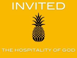 invited master.001